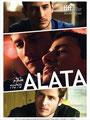 """""""Alata"""" (2013) par LoveMachine"""