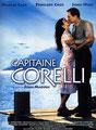 """Capitaine Corelli"" (2001) par LoveMachine"