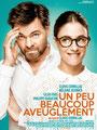 """""""Un peu, beaucoup, aveuglément"""" (2015) par Pitchounette"""
