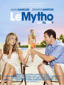 """Le mytho"" (2011) par La Serial Loveuse"