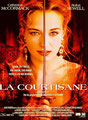 """La courtisane"" (1999) par EternalLoveuse (Lovenaute)"