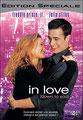 """""""In love"""" (2000) par LoveMachine"""