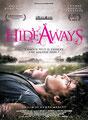 """""""Hideaways"""" (2011) par L'Homme"""
