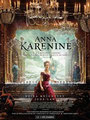 """""""Anna Karenine"""" (2012) par Romy."""