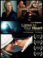 """Listen to your heart"" (2010) par LoveMachine"
