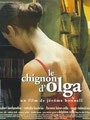 """""""Le chignon d'Olga"""" (2002) par Fiona"""
