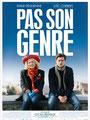 """""""Pas son genre"""" (2014) par L'Homme"""