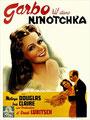"""Ninotchka"" (1939) par Albertine."