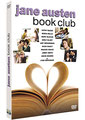 """Jane Austen book club"" (2008) par HelloTempo"