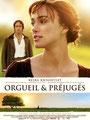 """""""Orgueil et préjugés"""" (2005) par Ik Hou Van Je."""