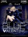 """""""Blue Valentine"""" (2011) par L'Homme"""