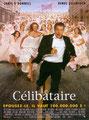 """""""Le célibataire"""" (2000) par LoveMachine"""