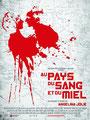 """""""Au pays du sang et du miel"""" (2012) par LoveMachine"""