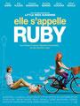 """""""Elle s'appelle Ruby"""" (2012) par LoveMachine"""