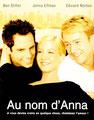 """""""Au nom d'Anna"""" (2000) par LoveMachine."""