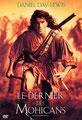 """""""Le dernier des Mohicans"""" (1992) par LoveMachine"""