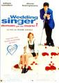 """""""Wedding singer"""" (1998) par LoveMachine"""