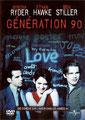 """""""Génération 90"""" (1995) par LoveMachine"""