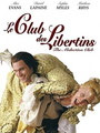 """""""Le club des libertins"""" (2003) par ILoveRomsComs"""