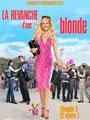 """""""La revanche d'une blonde"""" (2001) par Pepita"""