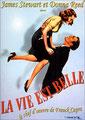 """""""La vie est belle"""" (1946) par LoveMachine"""
