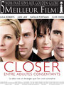 """Closer, entre adultes consentants"" (2005) par L'Homme"