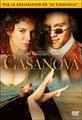 """Casanova"" (2006) par Valmont"