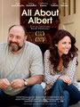 """All about Albert"" (2014) par LoveMachine"