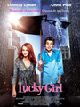 """Lucky Girl"" (2006) par LoveMachine"