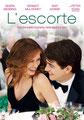 """""""L'escorte"""" (2005) par CoupdeFoudre"""
