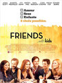 """Friends with kids"" (2012) par Serial Loveuse"