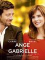 """""""Ange & Gabrielle"""" (2015) par Docteur Love"""