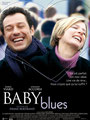 """Baby blues"" (2008) par LoveMachine"