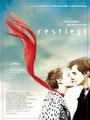 """Restless"" (2011) par L'Homme"