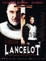 """""""Lancelot, le premier chevalier"""" (1995) par LoveMachine."""