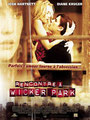 """Rencontre à Wicker Park"" (2005) par SplashLove"
