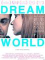 """Dreamworld"" (2013) par LoveMachine."