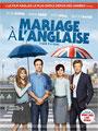 """""""Mariage à l'anglaise"""" (2013) par L'Homme"""
