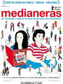 """Medianeras"" (2011) par LoveMachine"