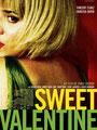 """""""Sweet valentine"""" (2010) par L'Homme"""