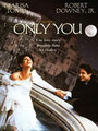 """Only you"" (1995) par LoveMachine"