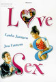 """Love & Sex"" (2000) par LoveMachine"