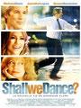 """""""Shall we dance ? La nouvelle vie de Monsieur Clark"""" (2005) par Docteur Love"""