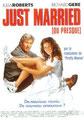 """""""Just married (ou presque)"""" (1999) par LoveMachine"""