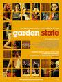 """""""Garden State"""" (2005) par LoveMachine"""
