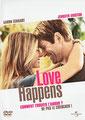 """""""Love happens"""" (2010) par LoveMachine"""