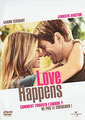 """Love happens"" (2010) par LoveMachine"