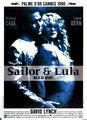 """Sailor et Lula"""