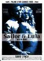 """""""Sailor et Lula"""""""