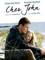 """Cher John"" (2010) par LoveMachine"
